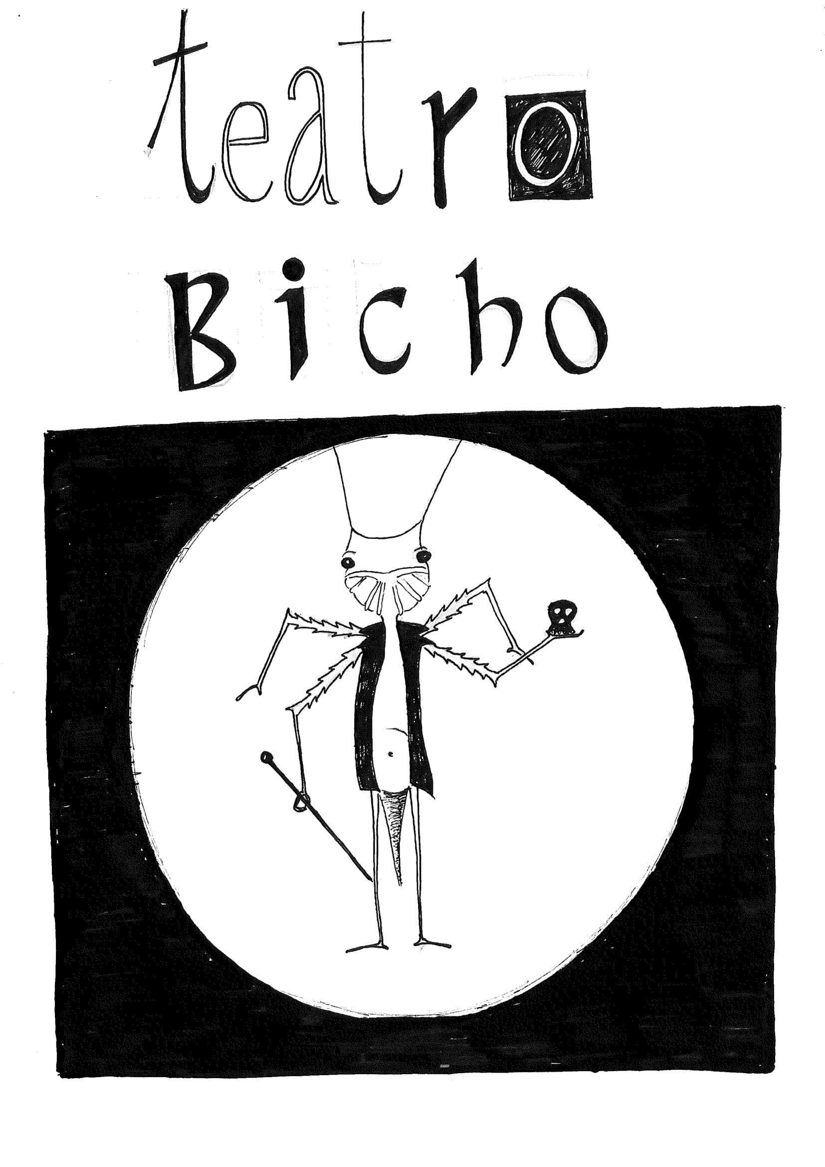 4º Aniversario Teatro Bicho