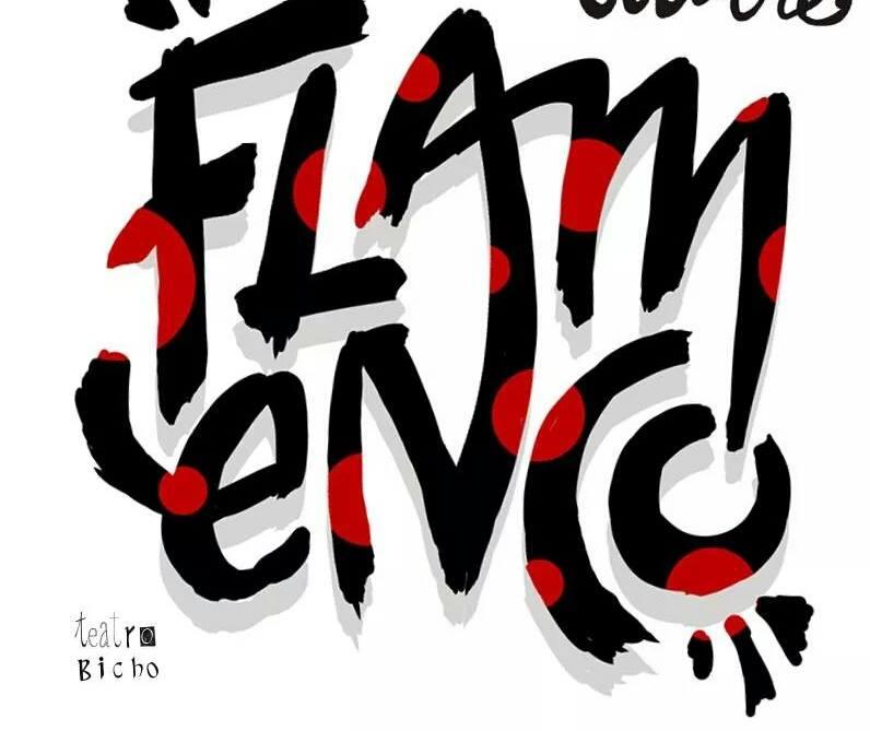 Ciclo flamenco