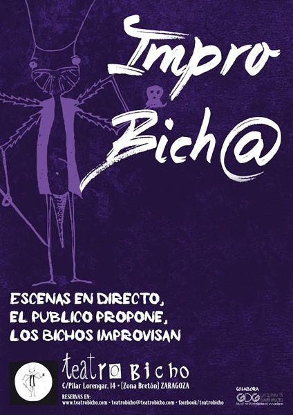 ImproBich@