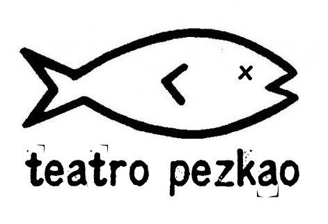 """""""Antitramas del arenque y otras no historias"""", Teatro PezKao"""