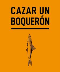 """Teatro PezKao, """"Cazar un boquerón"""""""