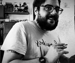 """""""Francisco Centauro + Recital Concierto"""" Cía Julio Donoso a.k.a."""