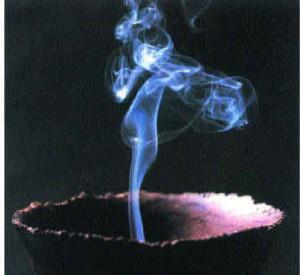 incienso-humo09122003